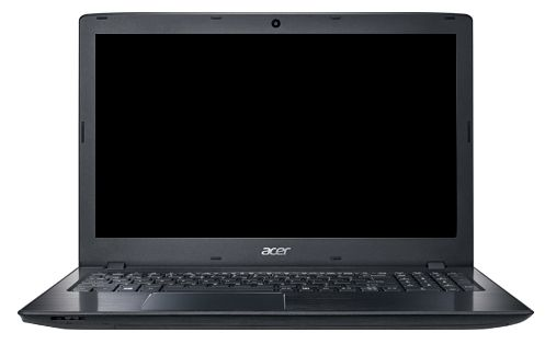 Купить  ноутбук acer travelmate tmp 259-mg-38 h 4 intel core i3 6006u/4g/500gb /dvdrw/940mx 2gb/fhd/15.6/wifi/cam /bt/linux (nx.ve2er.004) в интернет-магазине Айсберг!